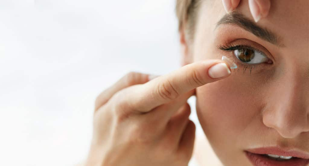 What is Lens Replacement Surgery - Cathedral Eye Clininc