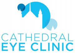 Cathedral Eye Clinic